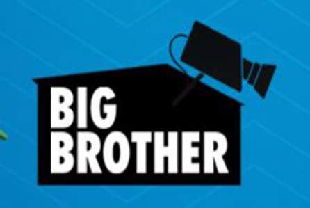 Big brother TV show essay 2017